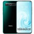 Meizu 18 Pro 5G