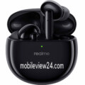 Realme Buds Air Headset