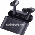 Xiaomi Mi 2 Pro True Wireless Earphones