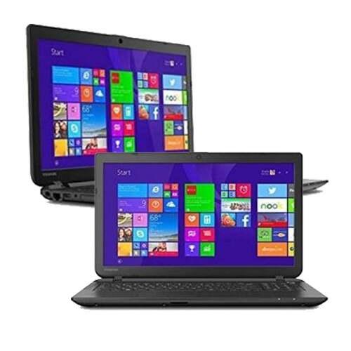 Toshiba Satellite C55D-A5170 (AMD Dual Core E1/4 GB/500 GB/Windows 8 1) Laptop