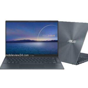 Asus Zenbook 14 Laptop (Core i5 10th Gen/8 GB/512 GB SSD/Windows 10) UX425JA-BM076TS