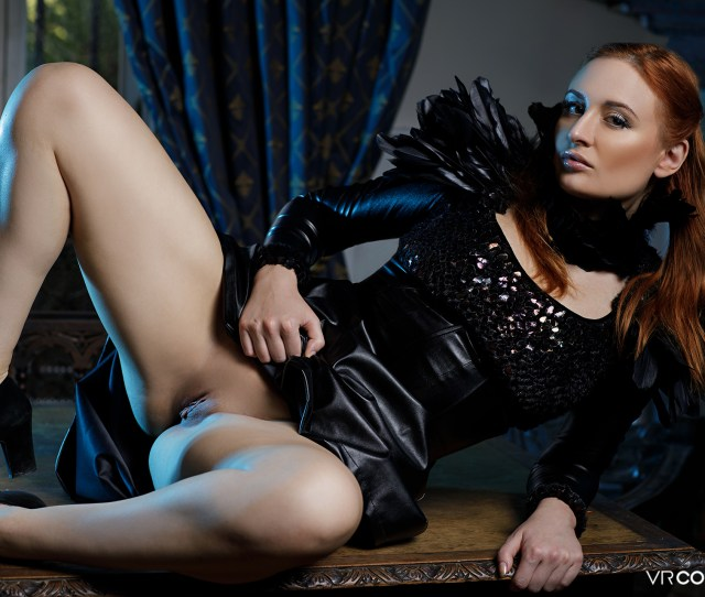 Game Of Thrones Vr Porn Cosplay Sansa Stark Pics