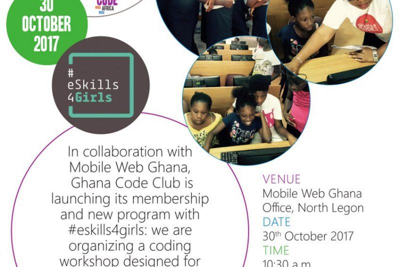 Dating sito Web Ghana