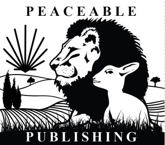 Peaceable Publishing Logo