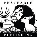 Publishing Logo