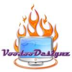 Website Design Company Logo