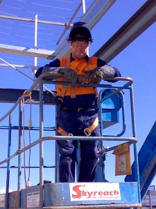 structural_steel_qld-225x300