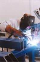 Brisbane Mobile Welding Projects