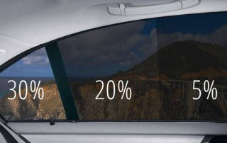 Best option in Mobile window tinting in New Britain, Connecticut