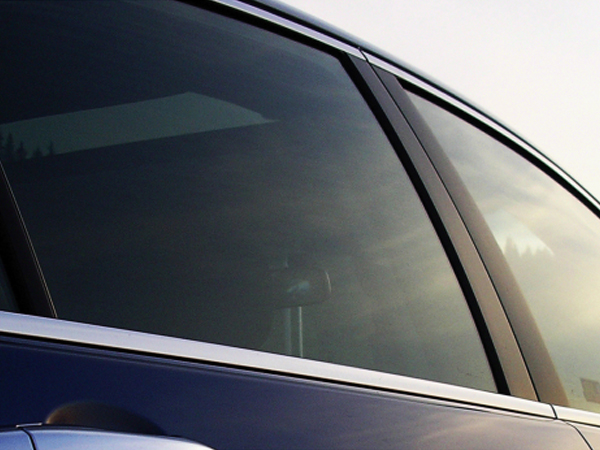 How Important Is Mobile Window Tint in Birmingham, Alabama