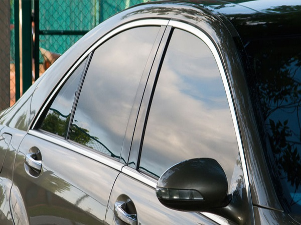 Importance of Mobile Window Tint in Louisville, KY