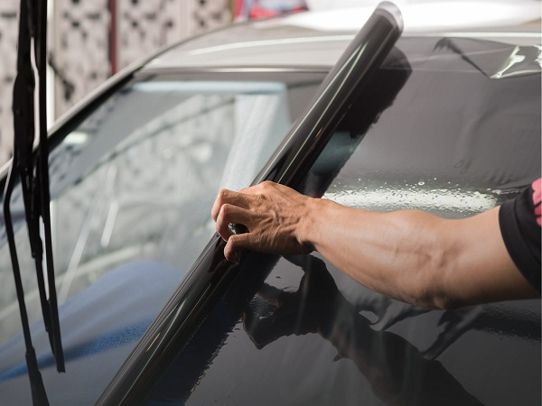 Mistakes to Avoid in Mobile Window Tinting in San Diego, California