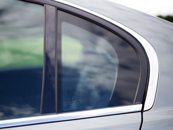 Mobile Window Tint For Sale at Hartford, Connecticut