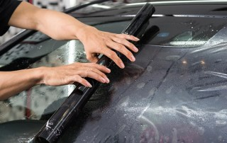 Pros and Cons of Mobile Window Tinting in Westminster, Colorado