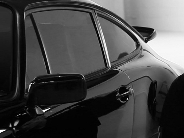 Reasons for Hiring Mobile Window Tinting in Oakland, California