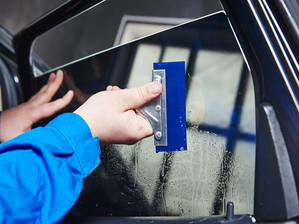 Reasons to Avail Mobile Window Tinting in New Haven, Connecticut