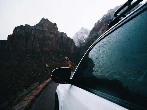 : mobile window tint service, auto car window tint shop, car window tint service, car window tint installer, best car window tint service