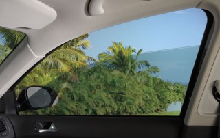 Why You Need to Get a Mobile Window Tint in Palmer, Alaska