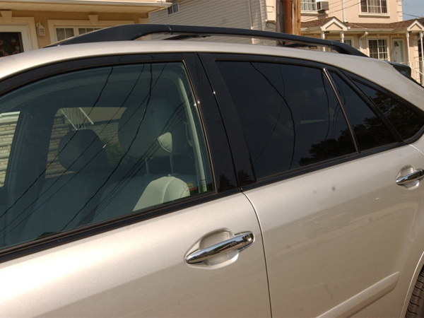 3 Great Mobile Window Tint in Staten Island, New York