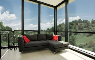 3 Kinds of Residential Window Tint You Should Try Today