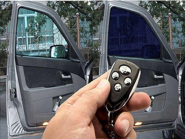 3 Practical Mobile Window Tint Ideas in Lynn, Massachusetts