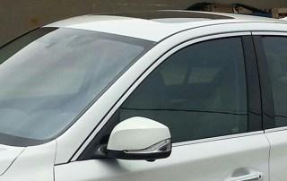 4 Rules on Mobile Window Tint in Edmond, Oklahoma