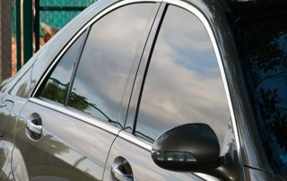 5 Signs of an Expert Mobile Window Tint Installer