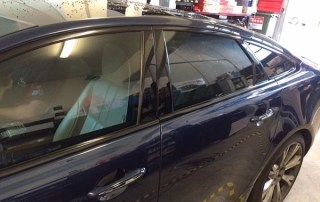 Advantages of Hiring Pros on Mobile Window Tint in Waukesha