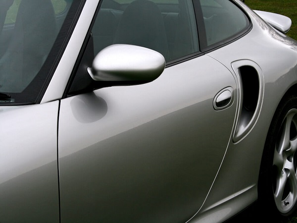 Advantages of Mobile Window Tinting in Warwick, Rhode Island