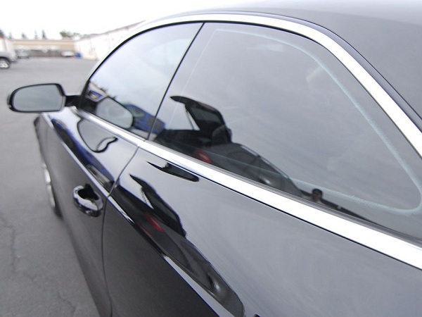 Be Dazzled With the Wonders of Mobile Window Tint in Salem, Oregon