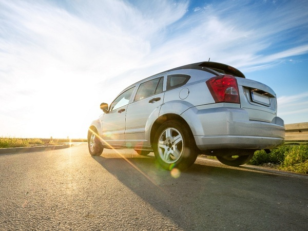 Factors that Affect the Price of Mobile Window Tint in Yakima, WA