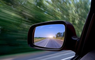 Factors to Consider About Mobile Window Tint in Saint George, Utah