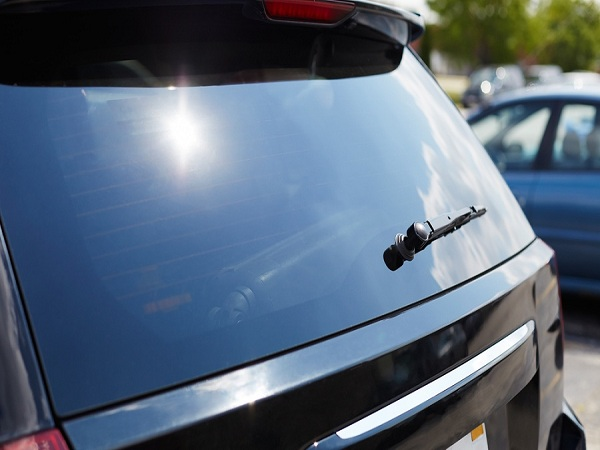 Get Polished With the Mobile Window Tint in Corvallis, Oregon