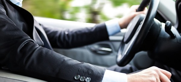 How Tinted Automotive Can Help You Gain Respect In Your Workplace
