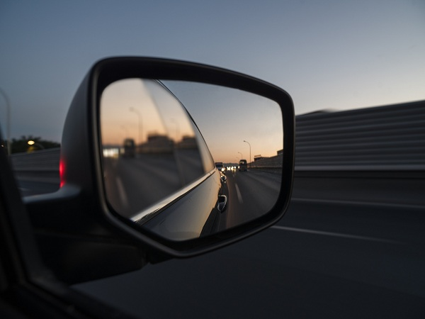 How to Guarantee the Best Mobile Window Tint in Bellevue