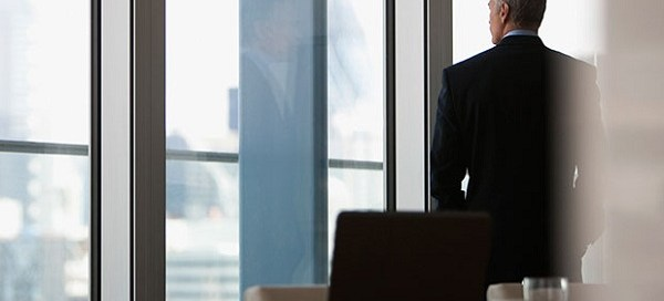 Improve Staff's Performance Level With Commercial Window Tinting