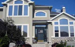 Long-Lasting Residential Window Tint: Proper Care and Maintenance