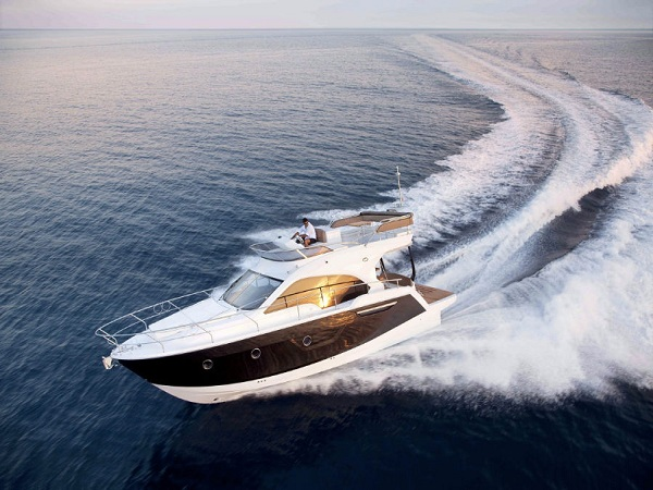 Marine Window Tinting: Reasons Why Let The Experts Do The Work
