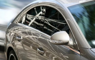 Mobile Car Tint Service: What to Look for and What to Avoid