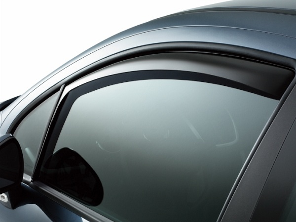 Mobile Window Tint: Why You Need One in Florence, South Carolina