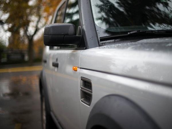 Mobile Car Auto Window Tinting Delaware Ohio