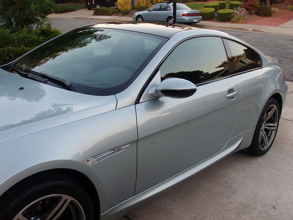 Pros and Cons of Santa Fe, New Mexico's Mobile Window Tint Services