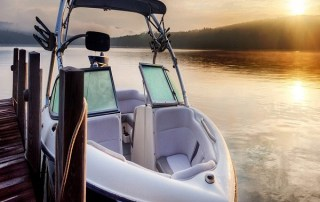 Reasons Why Your Boat Seriously Needs Window Tinting Service