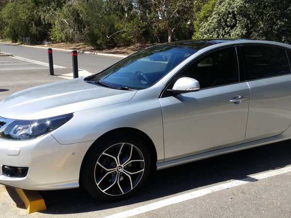 Reasons to Hire a Mobile Window Tinting Service in Waterville, Maine