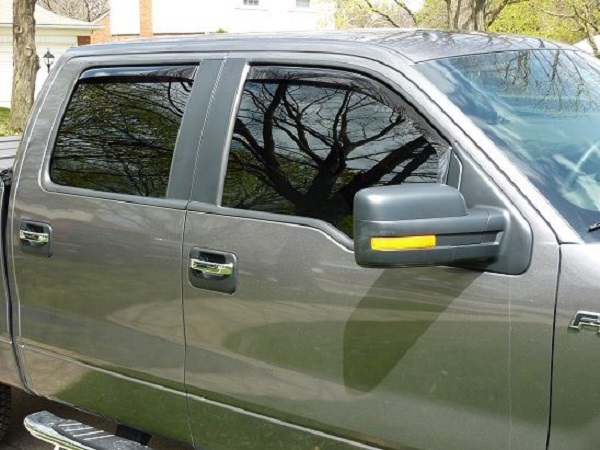 Nj Window Tint Law >> Standards to Keep in Choosing Mobile Window Tinting in Erie, PA - Mobile Window Tint