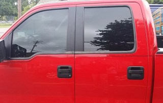 Things Tint Experts Would Want to Tell You About Automotive Film