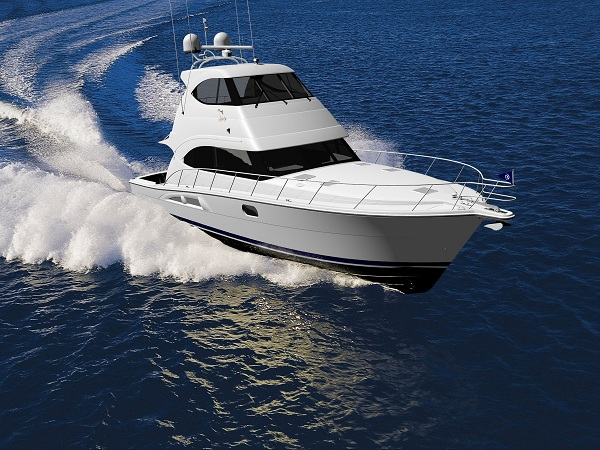 What You Need To Know About Marine Window Tinting