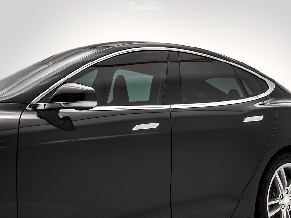 Why Consider Getting Mobile Window Tinting in St. Joseph, Missouri?