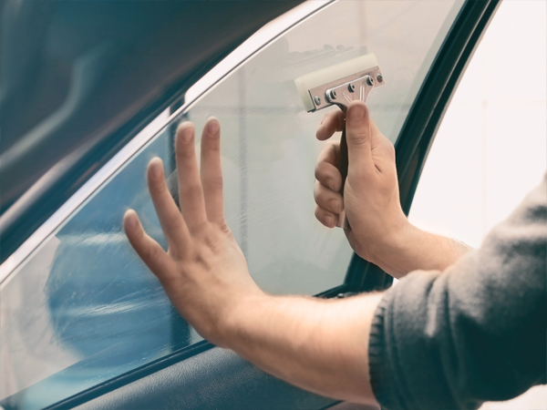 Why Having a Mobile Window Tint Is Essential in Honolulu, Hawaii