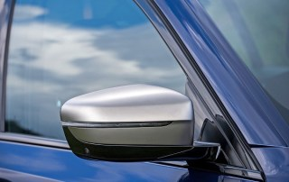 Why Hire our Team for a Mobile Window Tint in Great Falls, Montana